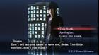 Shin-Megami-Tensei-Nocturne-HD-Remaster_Dialogue-Choices.png