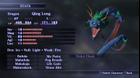 Shin-Megami-Tensei-Nocturne-HD-Remaster_Name-Change_02.png