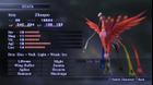 Shin-Megami-Tensei-Nocturne-HD-Remaster_Name-Change_03.png