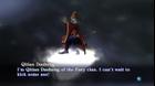 Shin-Megami-Tensei-Nocturne-HD-Remaster_Name-Change_04.png