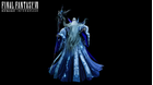 FF7RIntergrade_May_Render_02.png