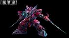 FF7RIntergrade_May_Render_01.png