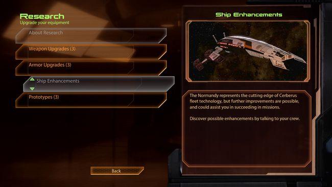 mass_effect_2_ship_upgrades_enhancements.jpg