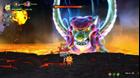 Ni-No-Kuni-II-Revenant-Kingdom_Switch_20210520_12.png