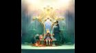 Ni-No-Kuni-II-Revenant-Kingdom_Switch_Key-Art.png