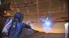 mass_effect_finale_citadel_2.png