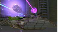 Metal-Max-Xeno-Reborn_20210524_08.png