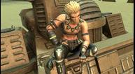 Metal-Max-Xeno-Reborn_20210524_11.png