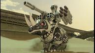 Metal-Max-Xeno-Reborn_20210524_16.png