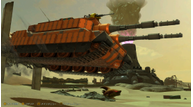 Metal-Max-Xeno-Reborn_20210524_17.png