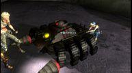 Metal-Max-Xeno-Reborn_20210524_22.jpg
