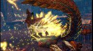 Monster-Hunter-Rise_20210526_01.jpg