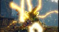 Monster-Hunter-Rise_20210526_02.jpg