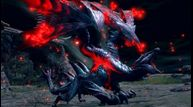 Monster-Hunter-Rise_20210526_06.jpg
