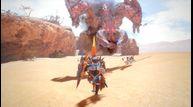 Monster-Hunter-Rise_20210526_07.jpg