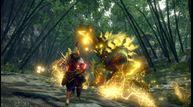 Monster-Hunter-Rise_20210526_08.jpg