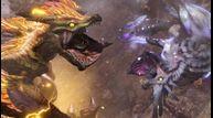 Monster-Hunter-Rise_20210526_09.jpg