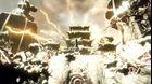 Monster-Hunter-Rise_20210526_10.jpg