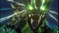 Monster-Hunter-Stories-2_20210526_01.jpg