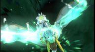 Monster-Hunter-Stories-2_20210526_03.jpg