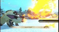 Monster-Hunter-Stories-2_20210526_05.jpg