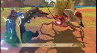 Monster-Hunter-Stories-2_20210526_06.jpg