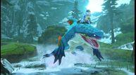 Monster-Hunter-Stories-2_20210526_24.jpg