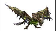 Monster-Hunter-Stories-2-Wings-of-Ruin_Astalos.jpg