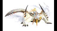 Monster-Hunter-Stories-2-Wings-of-Ruin_Avinia-Frostfang.jpg