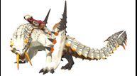 Monster-Hunter-Stories-2-Wings-of-Ruin_Barioth.jpg