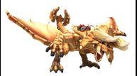 Monster-Hunter-Stories-2-Wings-of-Ruin_Diablos.jpg