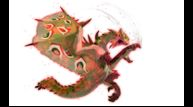 Monster-Hunter-Stories-2-Wings-of-Ruin_RageRay-Rathian.jpg
