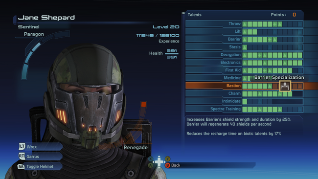 mass_effect_decryption_skill_too_low_open_canisters_safes_chests.png