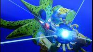 Dragon-Ball-Z-Kakarot-Trunks-The-Warrior-Of-Hope_20210602_02.jpg