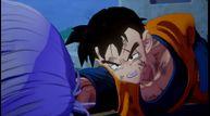Dragon-Ball-Z-Kakarot-Trunks-The-Warrior-Of-Hope_20210602_06.jpg