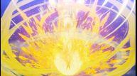 Dragon-Ball-Z-Kakarot-Trunks-The-Warrior-Of-Hope_20210602_09.jpg