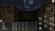 Wizardry-The-Five-Ordeals_20210603_09.jpg