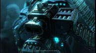Warhammer-40K-Chaos-Gate-Daemonhunters_20210603_02.jpg