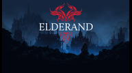 Elderand_Key-Art.png