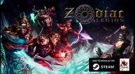 Zodiac-Legion_KeyArt.jpg
