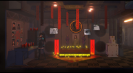 Anno-Mutationem_20210605_07.png