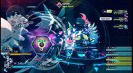 iii-Revolving-Wonderland_20210605_02.jpg