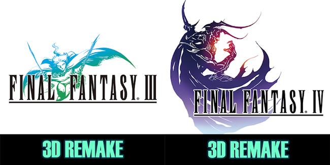 Final-Fantasy-3-4-3D-Remake.png
