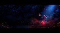 Dolmen_KeyArt-Banner.jpg