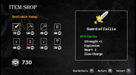 Sword-of-the-Necromancer_20210609_05.png