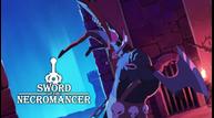 Sword-of-the-Necromancer_DLC-KeyArt.png