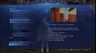 ff7_remake_intergrade_happy_turtle_flyers_intermission_ad_campaign_quest.png