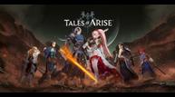 TalesofArise_KeyArt2.png