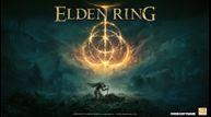 Elden-Ring_KeyArt.jpg