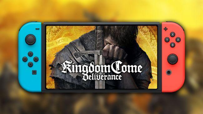 Kingdom-Come-Deliverance_Switch.jpg